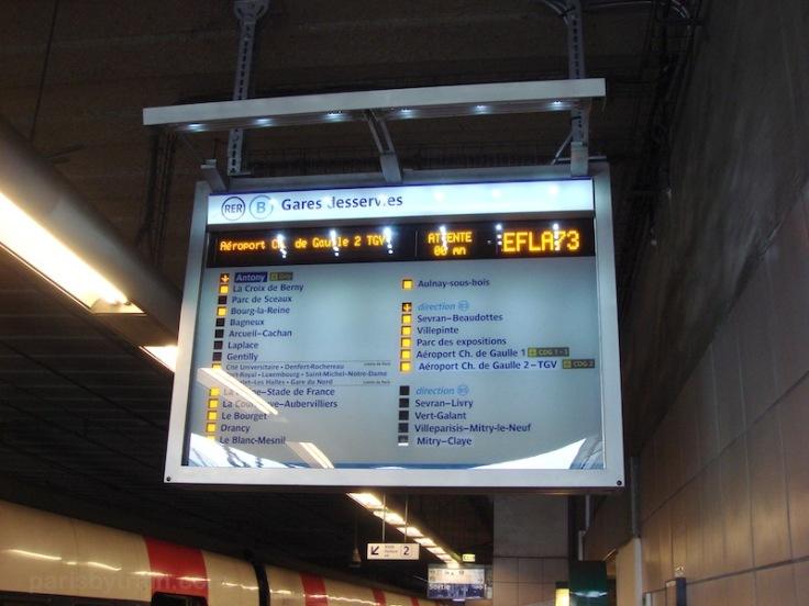 rer_b_stations_panel_antony